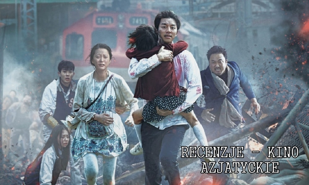 http://www.movieway.pl/wp-content/uploads/2017/02/zombie-express-train-to-busan-plakat-poster-1000x600.jpg
