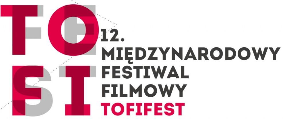 Tofifest 2014