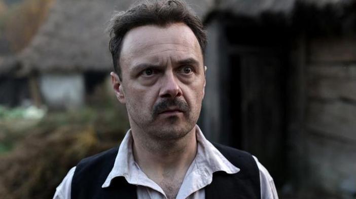 """Kadr z filmu """"Wołyń"""". fot. Krzysztof Wiktor"""