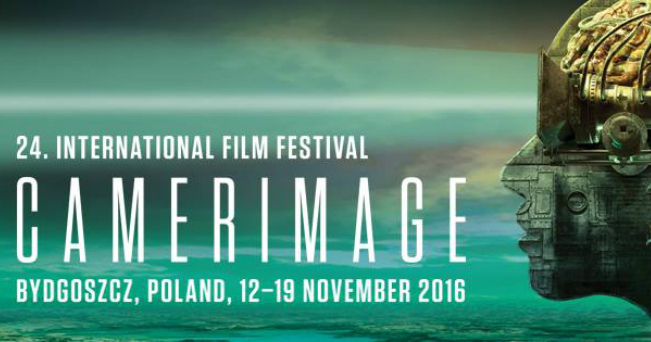 Camerimage David Cronenberg