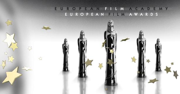 Europejska Nagroda Filmowa nominacje 2016