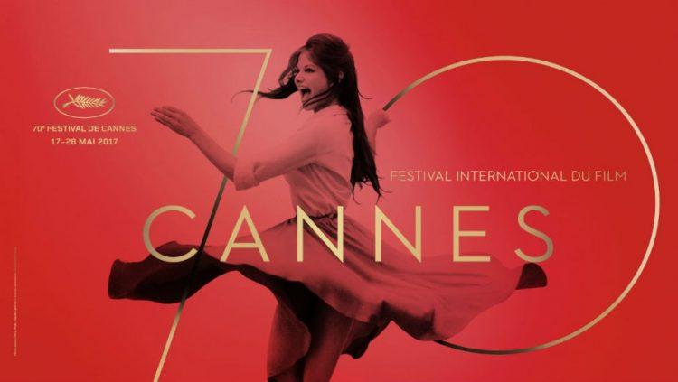 Festiwal w Cannes