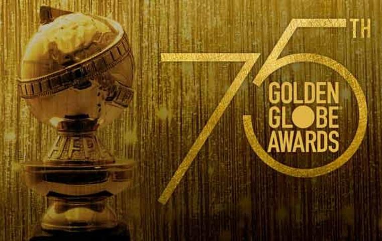 fot. Golden Globes