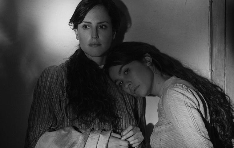 Elisa i Marcela